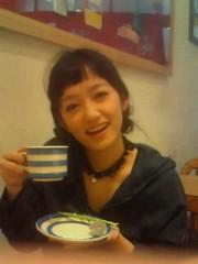 今村美乃 公式ブログ/分かるかなぁ… 画像1
