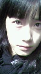 今村美乃 公式ブログ/すっぴん 画像2