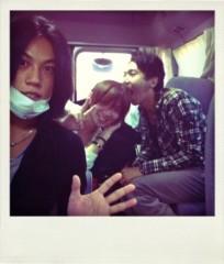 今村美乃 公式ブログ/かと思いきや… 画像1