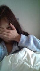 今村美乃 公式ブログ/最近のこと 画像2