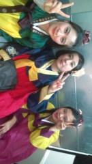 今村美乃 公式ブログ/韓国の写真 画像2