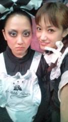 今村美乃 公式ブログ/ありがとうございました!! 画像1