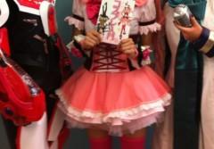 今村美乃 公式ブログ/師走 画像1