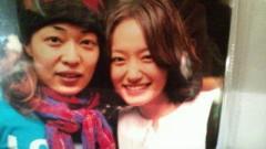 今村美乃 公式ブログ/帰ったら 画像2