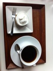今村美乃 公式ブログ/山種美術館 画像3