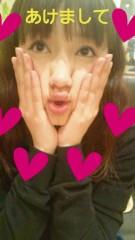 今村美乃 公式ブログ/あけましておめでとうございます☆ 画像2