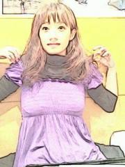 今村美乃 公式ブログ/がっちりアカデミー 画像2