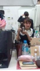 今村美乃 公式ブログ/ぱぱー♪ 画像2