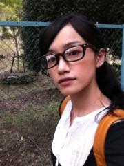 今村美乃 公式ブログ/やっと。 画像1