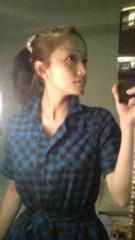 今村美乃 公式ブログ/SAZEN 画像1