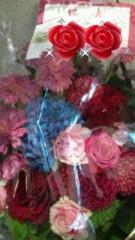 今村美乃 公式ブログ/何百万の星のどれかに咲いている花 画像2