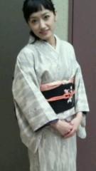 今村美乃 公式ブログ/正解です。 画像1