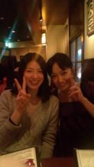 今村美乃 公式ブログ/テスト終了! 画像1