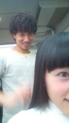 今村美乃 公式ブログ/答え合わせっ♪ 画像1