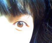 今村美乃 公式ブログ/フェイスブック 画像1