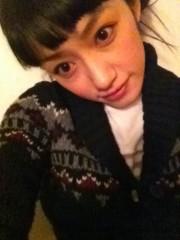 今村美乃 公式ブログ/お久しぶりです 画像1