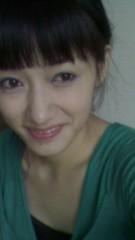 今村美乃 公式ブログ/暑い! 画像1