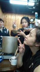 今村美乃 公式ブログ/おはようございます 画像3