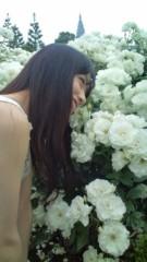 今村美乃 公式ブログ/撮ってもらいました☆ 画像2