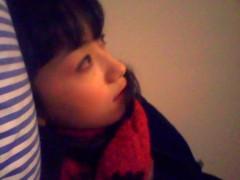 今村美乃 公式ブログ/眠 画像1