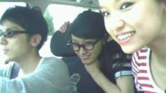 今村美乃 公式ブログ/ボーダードライブ 画像1