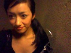 今村美乃 公式ブログ/レポート〜! 画像1
