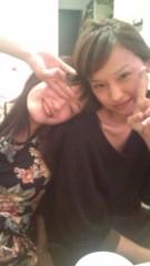 今村美乃 公式ブログ/姉 画像1