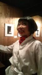 今村美乃 公式ブログ/風のほこり記4 画像1