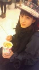 今村美乃 公式ブログ/NINE 画像1