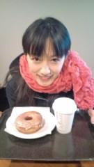 今村美乃 公式ブログ/復活! 画像1