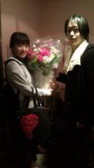今村美乃 公式ブログ/初日開けました! 画像3