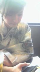 今村美乃 公式ブログ/浴衣デート☆ 画像2