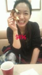今村美乃 公式ブログ/100%の笑顔 画像2