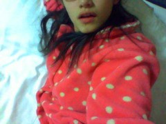 今村美乃 公式ブログ/美容グッツ 画像1