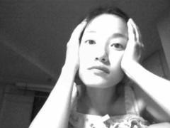 今村美乃 公式ブログ/カメラ遊び 画像3