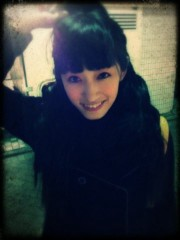 今村美乃 公式ブログ/くるみ割り人形 画像1