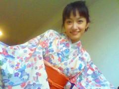 今村美乃 公式ブログ/部屋の写真2 画像3