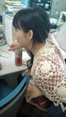 今村美乃 公式ブログ/ねむねむ。 画像1