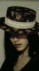 今村美乃 公式ブログ/ただいまー 画像3