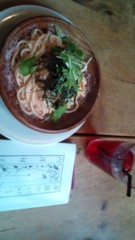 今村美乃 公式ブログ/くるりとぱすたと、ときどき読書。 画像1