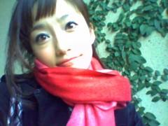 今村美乃 公式ブログ/女子駅伝 画像1
