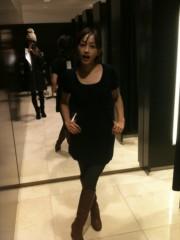 今村美乃 公式ブログ/ワンピース 画像1