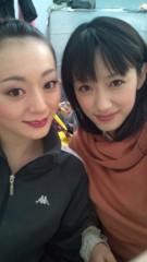 今村美乃 公式ブログ/ゆっくり 画像1