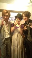 今村美乃 公式ブログ/イケメン 画像1