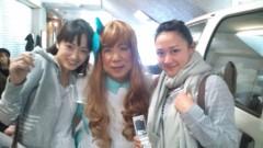 今村美乃 公式ブログ/少女論 画像2