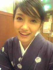 今村美乃 公式ブログ/はじめました。 画像1