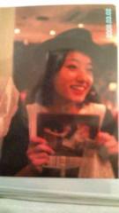 今村美乃 公式ブログ/生きております。 画像1