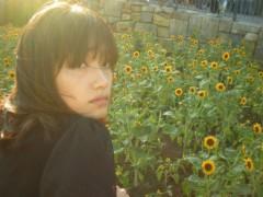 今村美乃 公式ブログ/どうでもいいことなんだけど 画像1