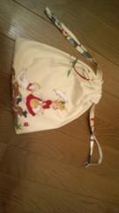 今村美乃 公式ブログ/裁縫 画像1