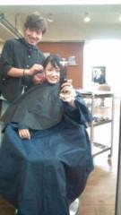 今村美乃 公式ブログ/赤毛のアン 画像1